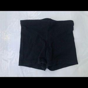 Old Navy Girls Bike Shorts